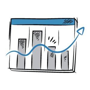 Produktkostenoptimierung