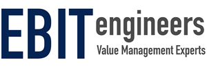 Value Management Experts