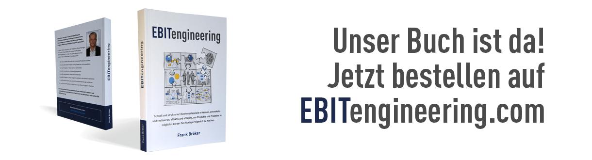 EBITengineering-Buch
